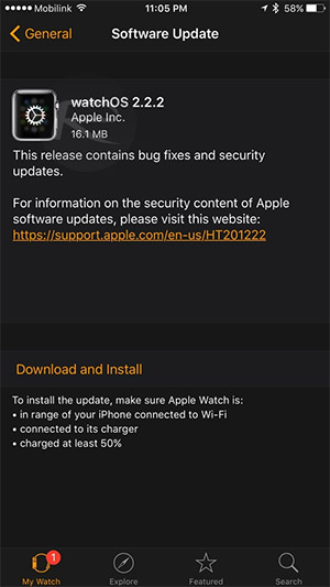 watchos-2.2.2-download