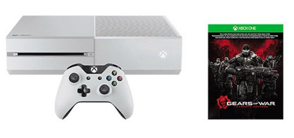 xbox-one-gears-of-wars-edition