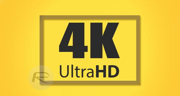 4k-UHD-main