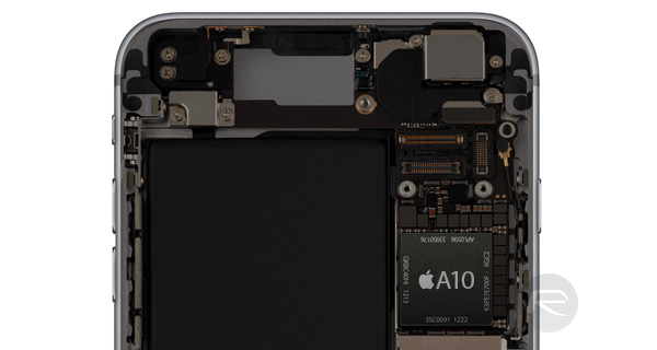 A10-chip-iphone