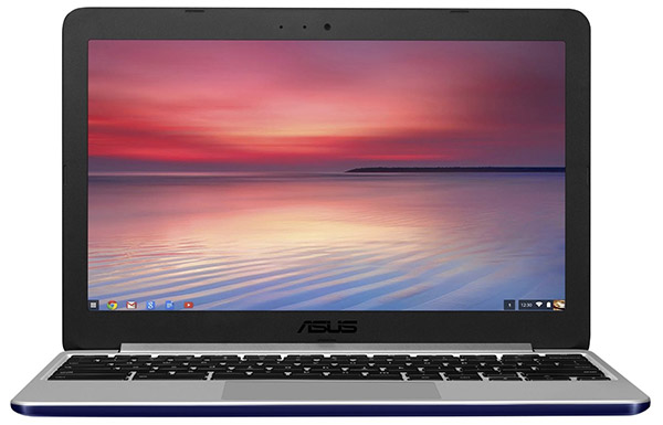 ASUS-11.6-Inch-Chromebook
