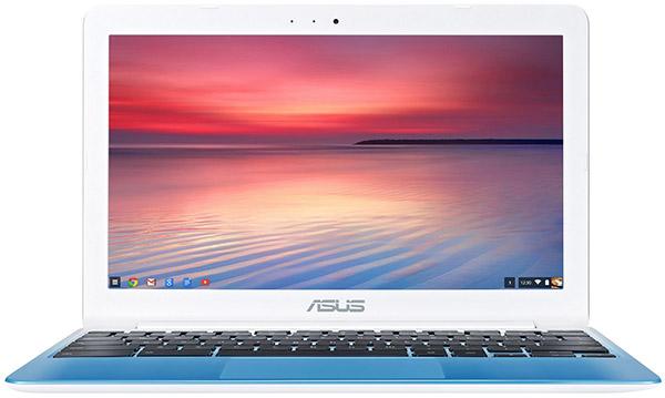 ASUS-C201-11.6-Inch-Chromebook