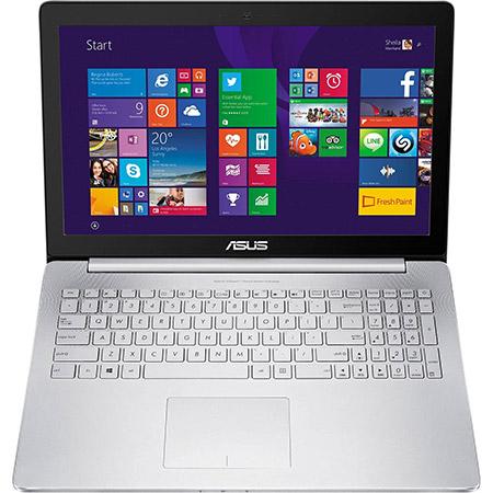 ASUS-ZenBook-Pro-Signature-Edition-Laptop