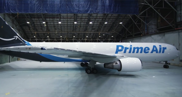 Amazon-Prime-Air-Amazon-One