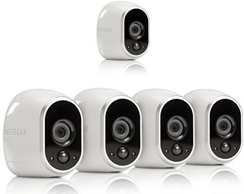 Tech Deals Apple Homekit Smart Plug Sony Bluetooth