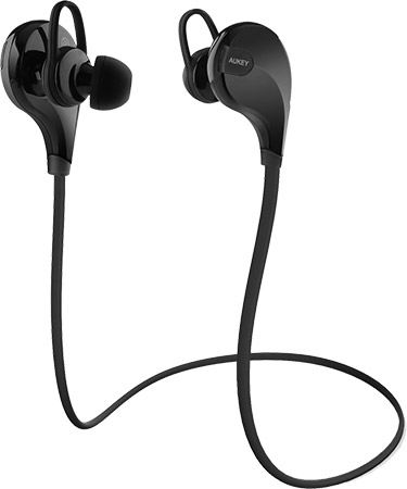 Aukey-EP-B4-Bluetooth-4.1-Wireless-Stereo-Sport-Headphones