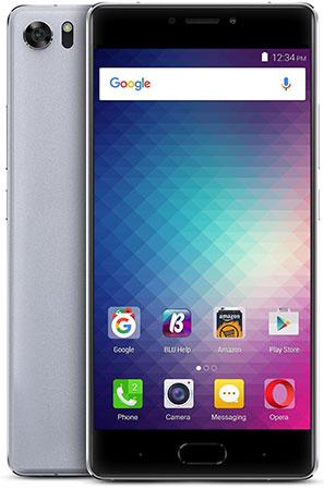 BLU-PURE-XR-Smartphone