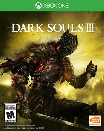 Dark-Souls-III---Xbox-One