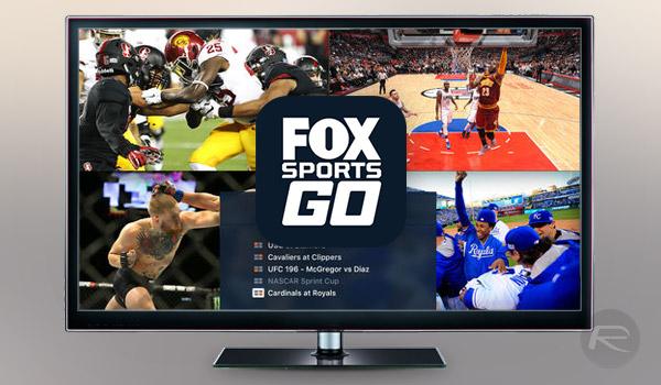 Fox-Sports-GO-main-Apple-TV