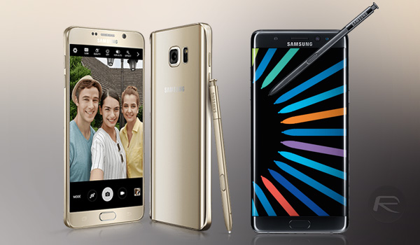 Galaxy-Note-7-vs-Note-5