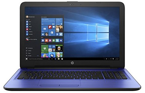 HP-15z-Noble-Blue-Laptop-Computer
