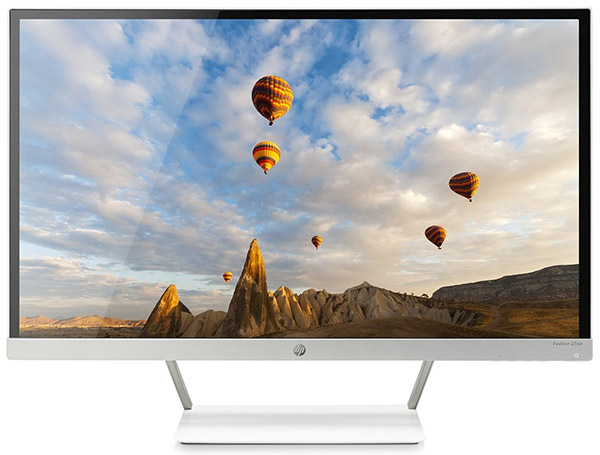 HP-Pavilion-27xw-27-in-IPS-LED-Backlit-Monitor