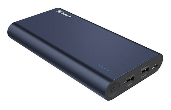 Jackery-Titan-portable-battery