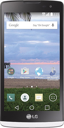 LG-Destiny-4G-Android-Prepaid-Phone