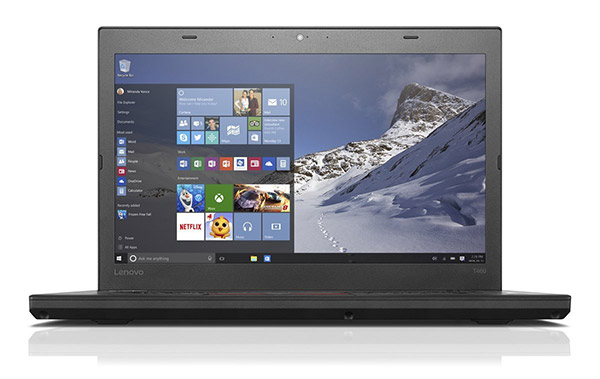 Lenovo-Laptop-deal