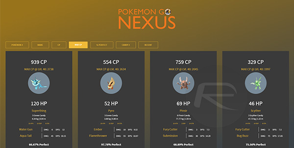 Pokemon-Go-Nexus_