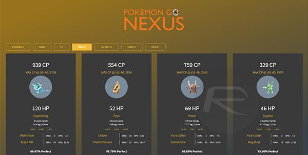 Pokemon-Go-Nexus_