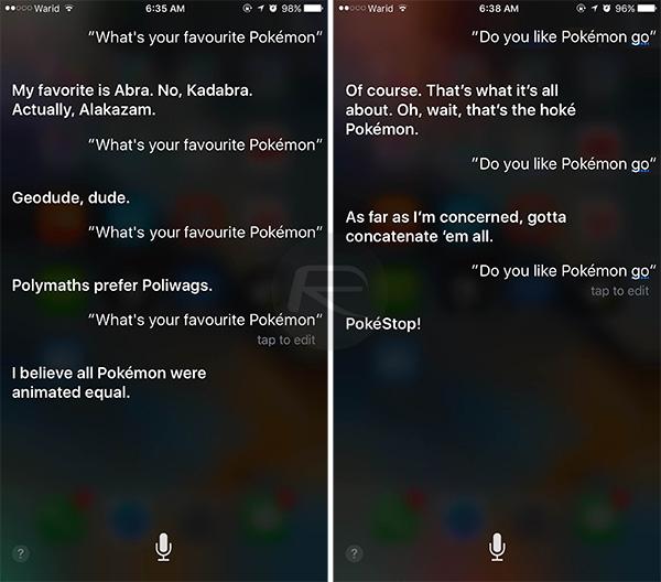 Pokemon-Go-Siri-3