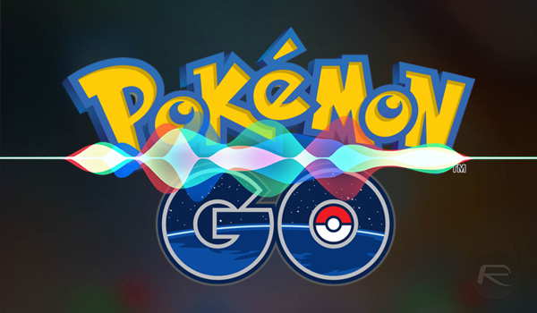 Pokemon-Go-Siri
