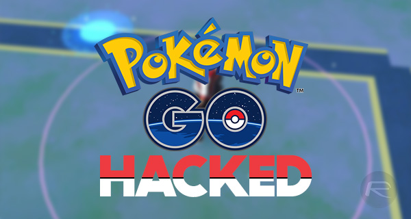 Pokemon Go++ Hack 1 7 1 / 0 37 1 Download For iOS And