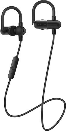 QCY-QY11-APT-X-Stereo-HIFI-Bluetooth-Headphones