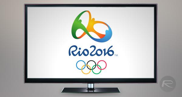 Rio-Olympics_2016