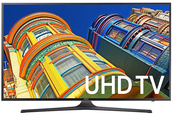 Samsung-UN43KU6300-43-Inch-4K-Ultra-HD