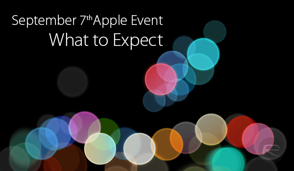 September-7-apple-event
