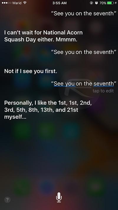 Siri-september-7