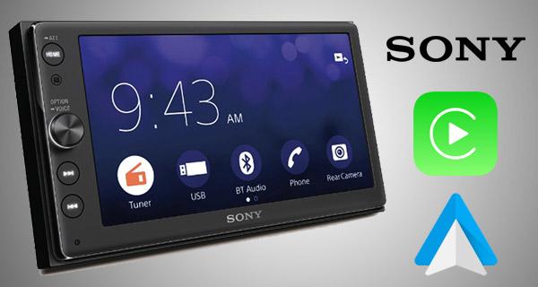 Sony-XAV-AX100-main