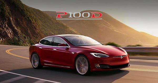 Tesla-Model-S-p100D