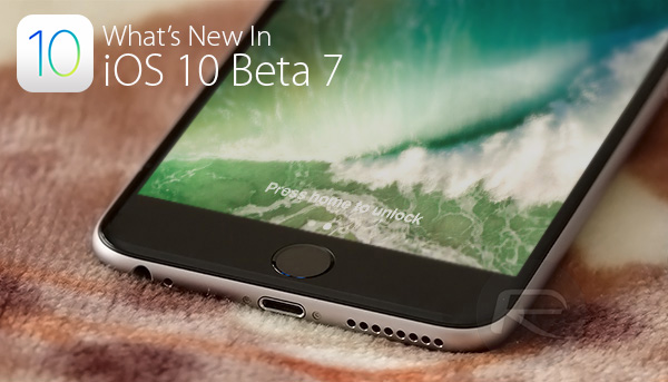 What's-new-in-iOS-10-beta-7