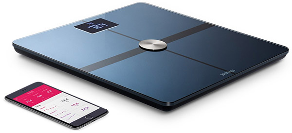 Withings-Body-Composition-Wi-Fi-Scale