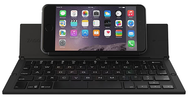 ZAGG-Foldable-Wireless-Pocket-Keyboard