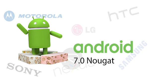 android-7.0-nougat-main