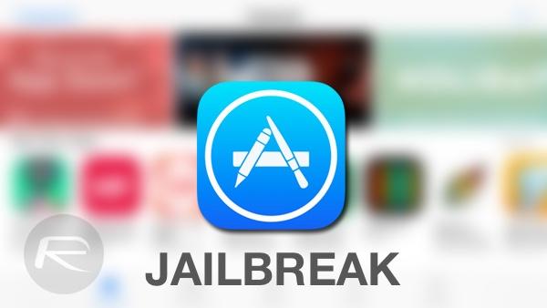 app-store-main-JAILBREAK