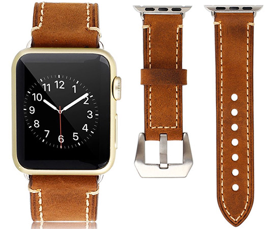 apple-watch-leather-band-third-party