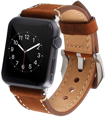 apple-watch-leather
