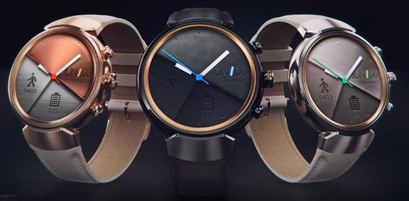 asus-zenwatch-3-colors