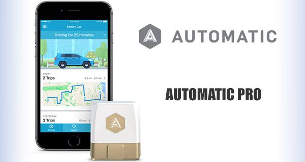 automatic-pro-main