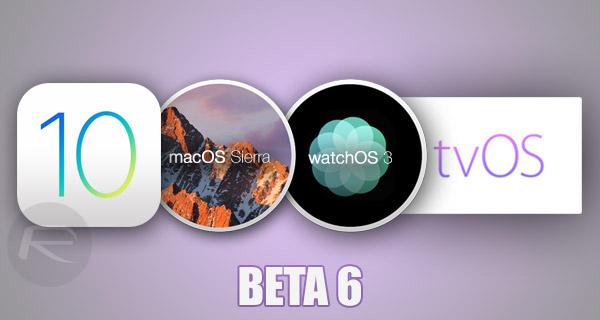 beta-6-apple-main