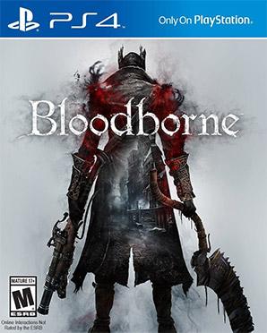 blodboorne