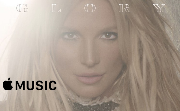 britney-spears-apple-music