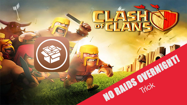 clash-of-clans-trick-01
