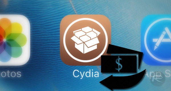 cydia-refund