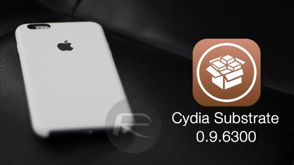 cydia-substrate-0.9.6.300-main