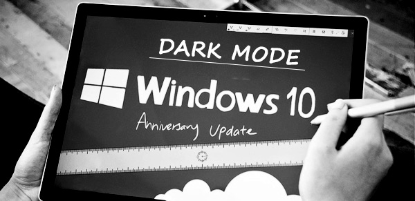 dark-mode-windows-10-main