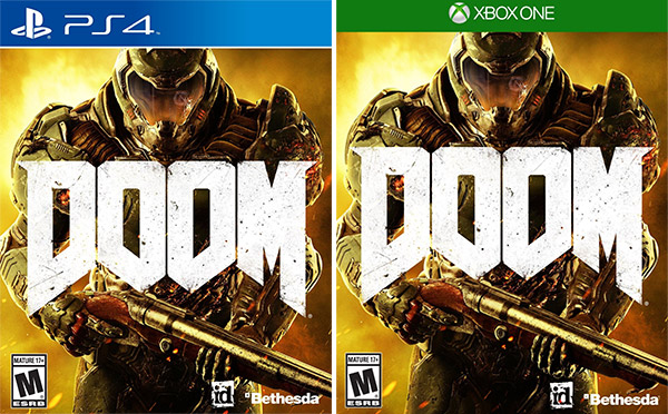 doom-ps4-and-xbox-one