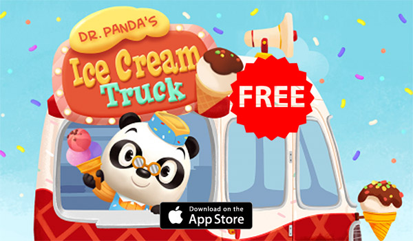 dr-panda's-icecream-truck