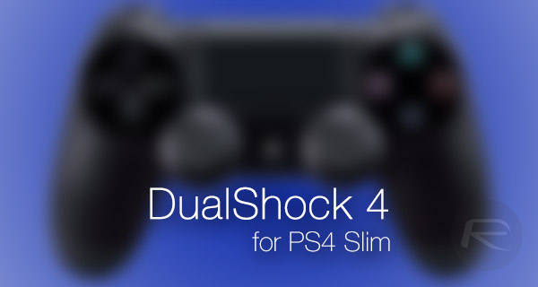 dualshock-4-for-ps4-slim-main